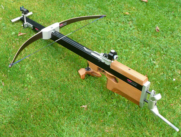 Best crossbows under $300