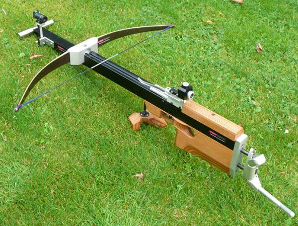 Best crossbows under $300